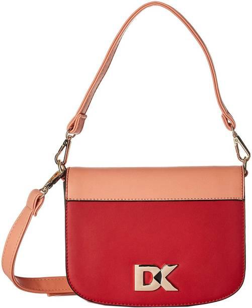 57a77bc7b79f22 Diana Korr Sling Bags - Buy Diana Korr Sling Bags Online at Best ...