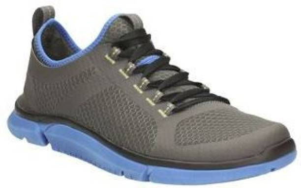 8db216762e97a Clarks Sports Shoes - Buy Clarks Sports Shoes Online at Best Prices ...
