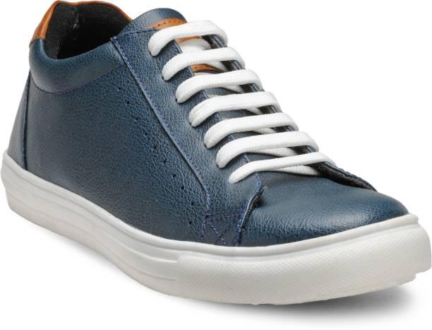 a1b56151e3efc5 Franco Leone Casual Shoes - Buy Franco Leone Casual Shoes Online at ...