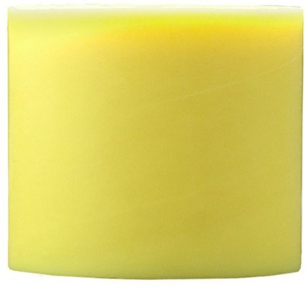 Mann Lake Taper Candle Mold 6-Inch