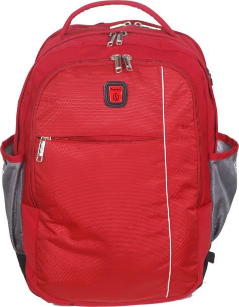 cfb4e875cc Men Backpacks - Buy Men Backpacks Online at Best Prices In India ...