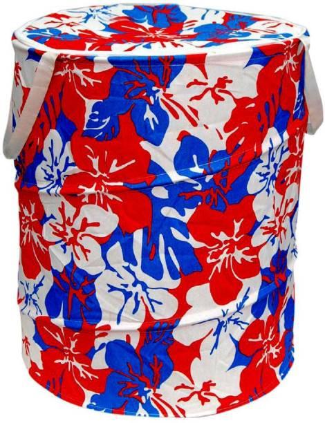 710377bd7 Godrej Laundry - Buy Godrej Laundry Online at Best Prices In India ...