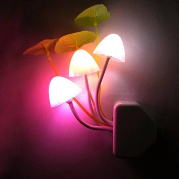 Amazing Avtar 0012 Night Lamp Gallery