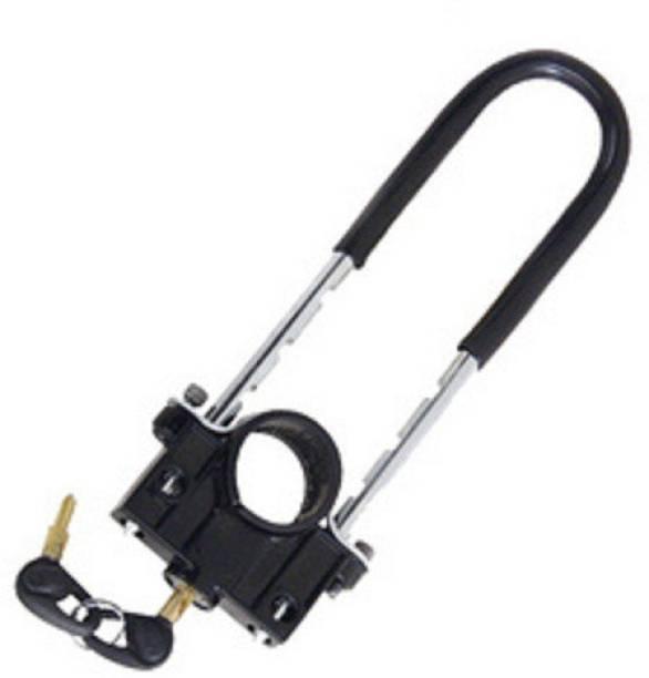 RK BEAUTY RK 3030 Wheel Lock