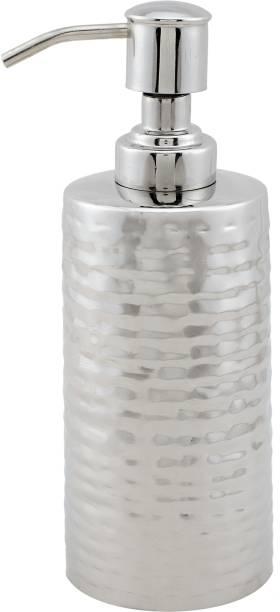 Liquid Dispensers - Buy Liquid Dispensers Online at Best Prices In ...