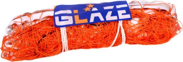 GLAZE Neo Volleyball Net