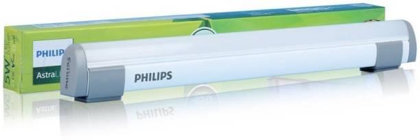 PHILIPS 5W-1 Feet-Tube Light Straight Linear LED Tube Light