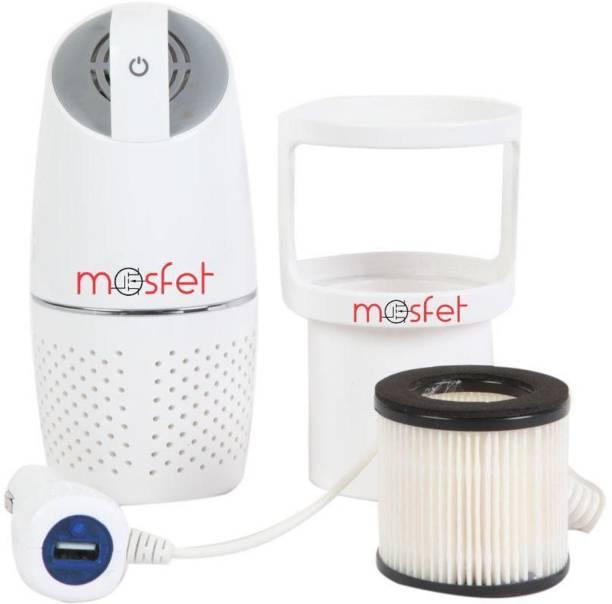 Mosfet MOS AP-07 Portable Car Air Purifier