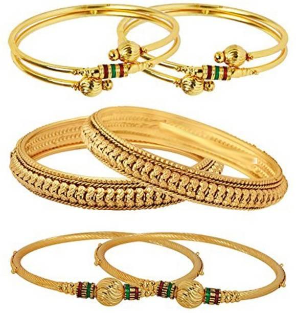 62fc9650d8e Bracelets For Women - Buy Ladies Bracelets Online at Best Prices in ...