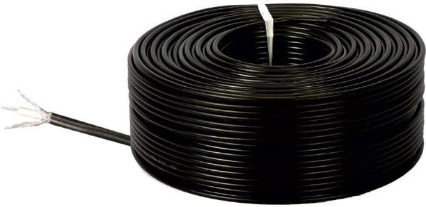 Wires - Buy Electrical Wires Online at Best Prices In India ...