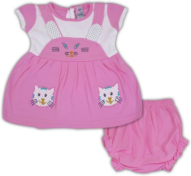 Outfits, Sets Energetic Baby Girl Clothes 6-12 Months