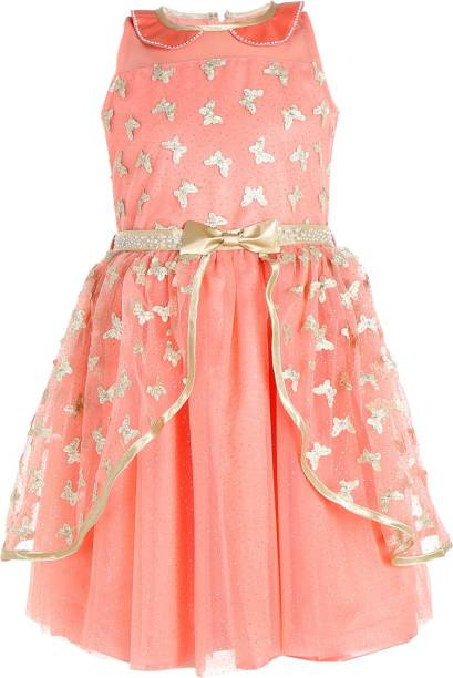 1ff18e6910706 Tiny Baby Girls Wear - Buy Tiny Baby Girls Wear Online at Best ...
