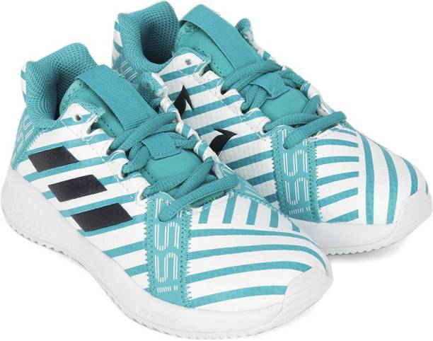 Gold Sports Shoes - Buy Gold Sports Shoes Online at Best Prices In ... 648dec371