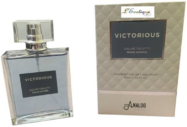 Perfumes Online Men's India PerfumesBuy Best In At Prices Men For dWoerBxC