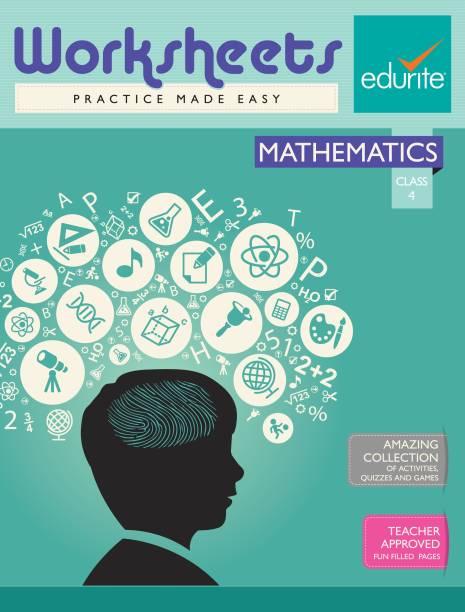 Edurite Books - Buy Edurite Books Online at Best Prices In India ...