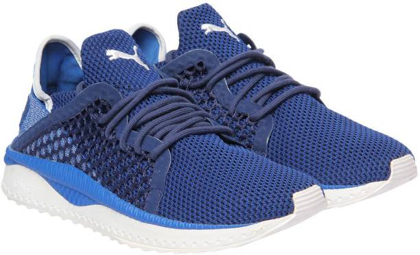 95bc4cda0c85 Puma Sneakers - Buy Puma Sneakers online at Best Prices in India ...