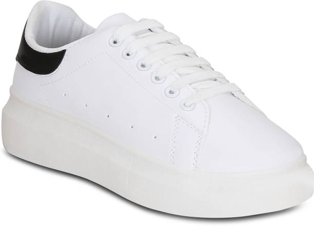 3489021e659 Get Glamr Sneakers - Buy Get Glamr Sneakers Online at Best Prices In ...