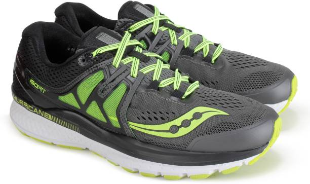e4b764dd96 Saucony Sports Shoes - Buy Saucony Sports Shoes Online at Best ...