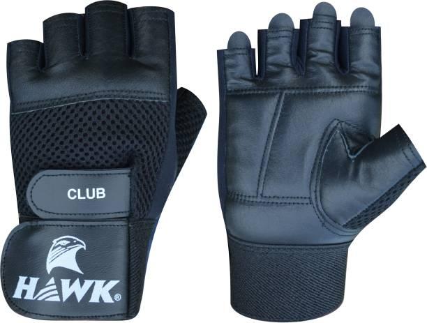 HAWK XT510 Cycling Gloves