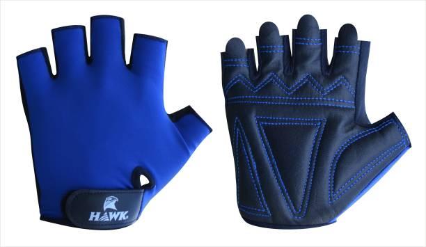 HAWK XT150 Cycling Gloves
