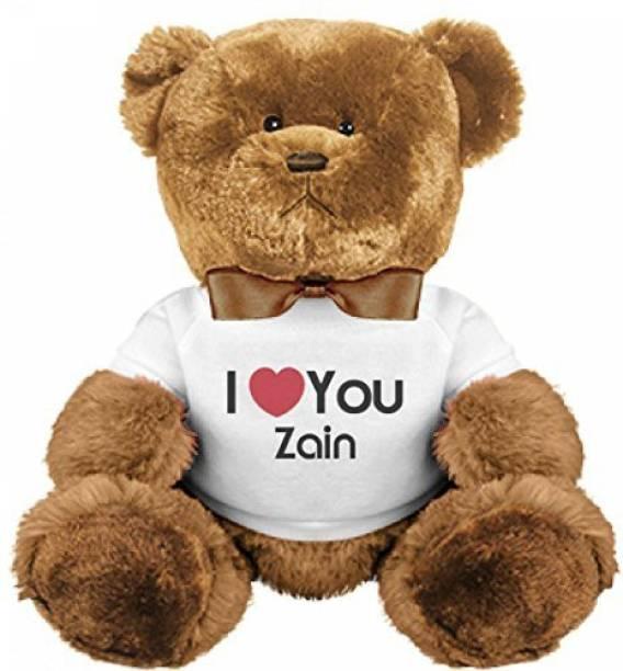Kalina Loves It Rough - YouJizz
