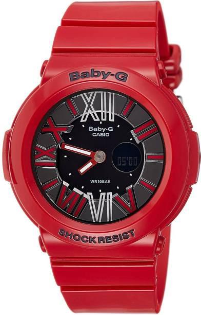 93ee4f016087 Casio Wrist Watches - Buy Casio Wrist Watches Store Online at Best ...