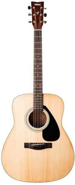 YAMAHA F310 Tonewood Acoustic Guitar
