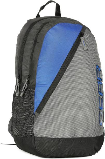 Gear Backpacks - Buy Gear Backpacks Online at Best Prices In India ... bc0a4e3c627c8