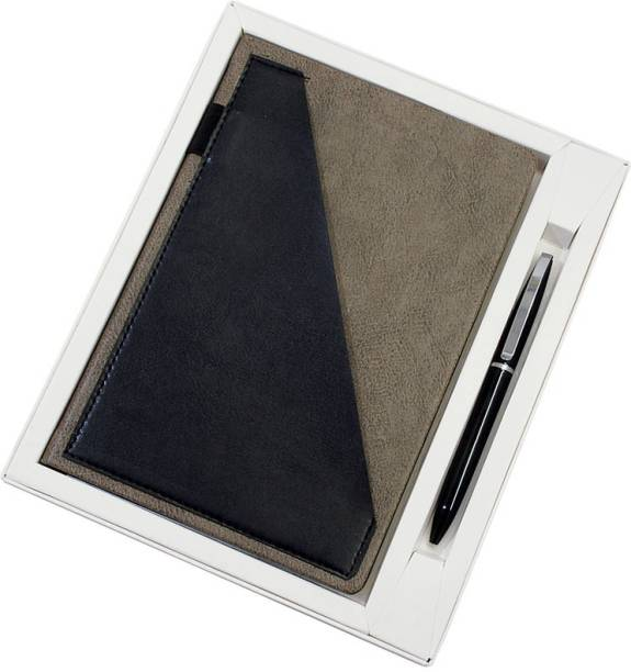 imagine Products gift A5 Notebook Ruled 200 Pages
