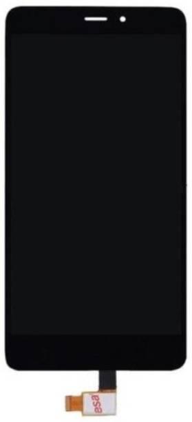 Funturoo IPS LCD Mobile Display for Mi Redmi Note 4