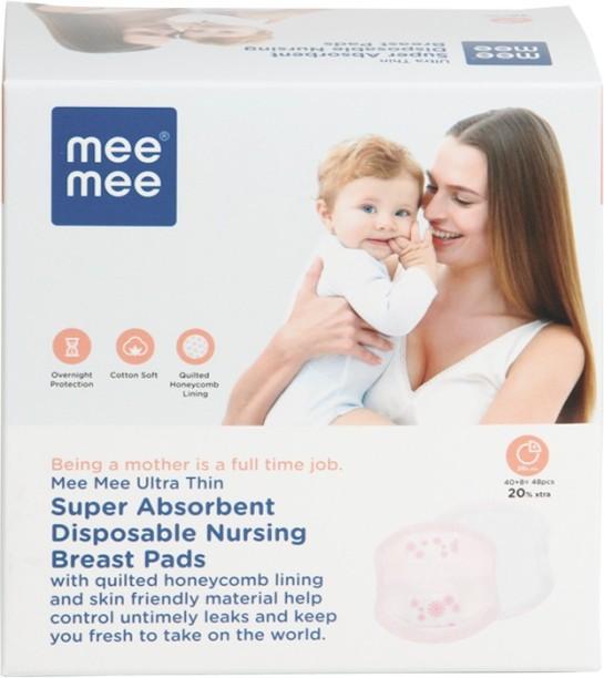 Best breast pad
