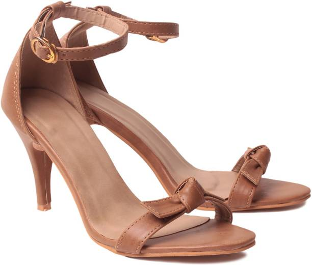 8e6e12d2cac7 Pointed Heels - Buy Pointed Heels online at Best Prices in India ...