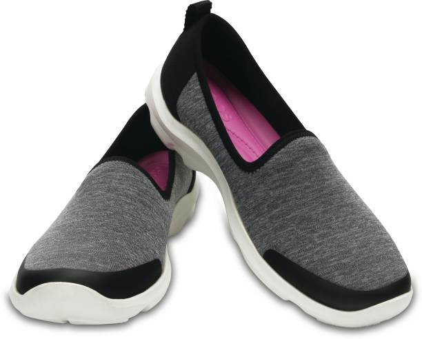 2e4a91efc Crocs Shoes - Buy Crocs Shoes online at Best Prices in India ...