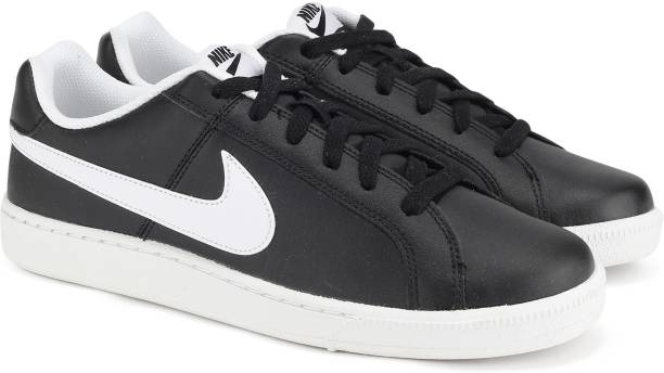 4d566a5493f Nike Casual Shoes - Buy Nike Casual Shoes Online at Best Prices In ...