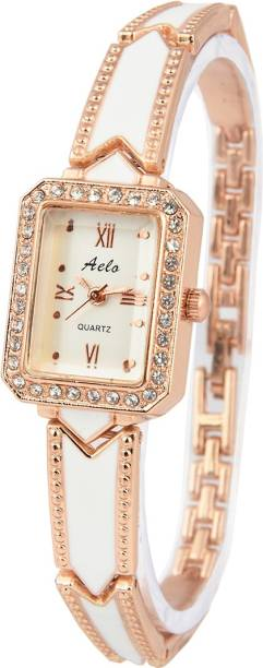 3de7b0b027d Aelo Watches - Buy Aelo Watches Online at Best Prices in India ...