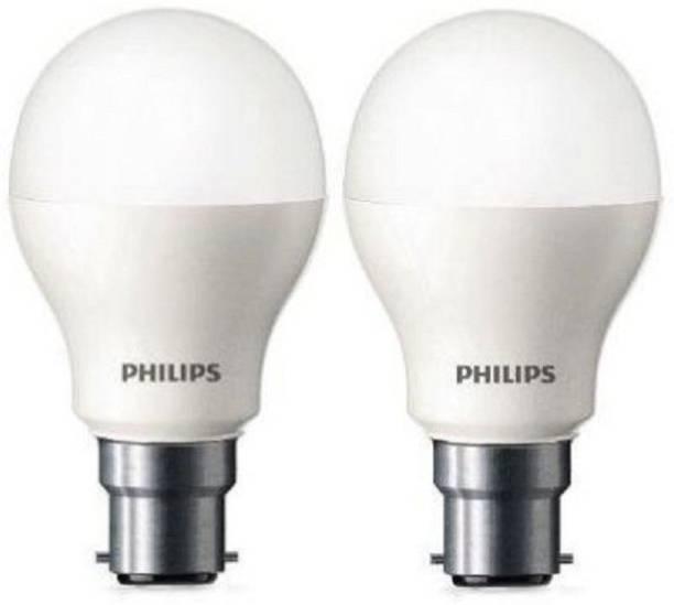 50d685c50 Philips 9 W Standard B22 LED Bulb