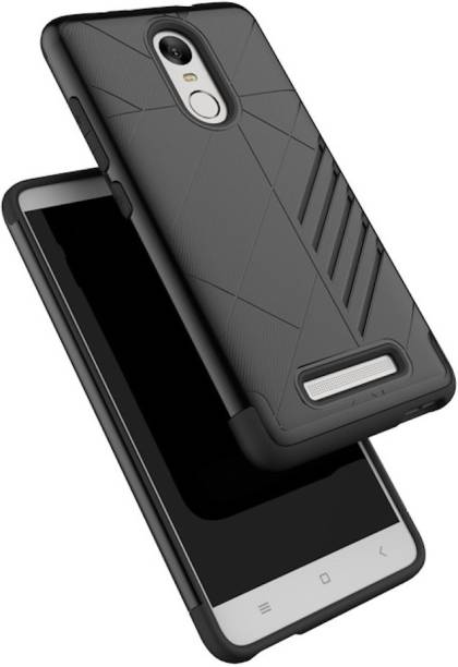 low priced 743fe 9a5b3 Bounceback Cases And Covers - Buy Bounceback Cases And Covers Online ...