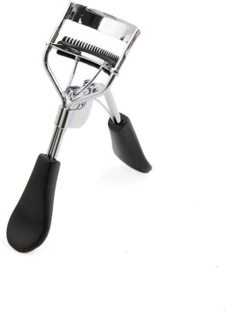 bfd708c9465 Siempre21 Gugzy Eyelash Curler with Built-In Comb Attachment. Best New  Professional Tool Properly