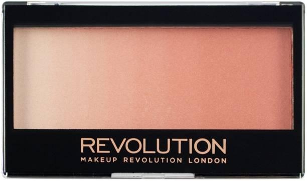 Makeup Revolution Gradient Sunlight Highlighter