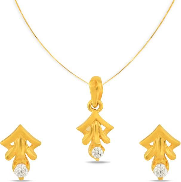 61541d232caaa American Diamond Jewellery Jewellery Sets - Buy American Diamond ...
