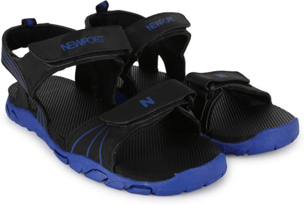 44467bbd0c69e Men s Footwear - Buy Branded Men s Shoes Online at Best Offers ...