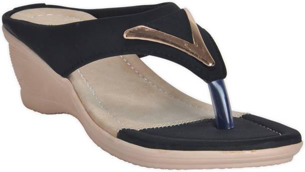 969bead76 Khadim S Heels - Buy Khadim S Heels Online at Best Prices In India ...