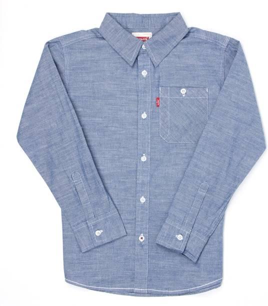 525995fb46 Levi S Kids Clothing - Buy Levi S Kids Clothing Online at Best ...