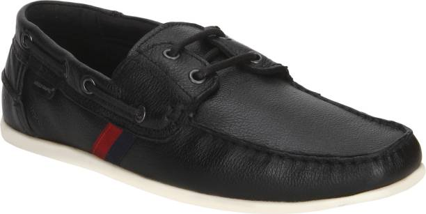 cd7bedf7b8 Red Tape Casual Shoes - Buy Red Tape Casual Shoes Online at Best ...