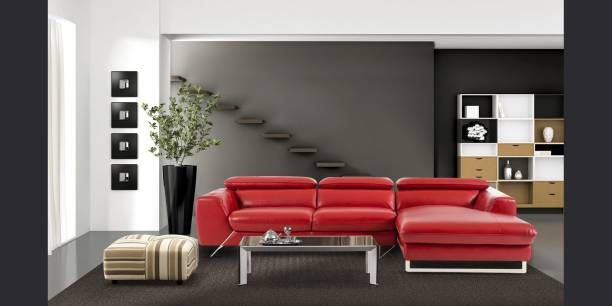 Latex Foam Sofas Sectionals Buy Latex Foam Sofas Sectionals Online