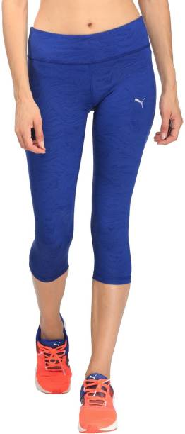 254c22904f0b40 Tights - Buy Tights Online for Women at Best Prices in India ...