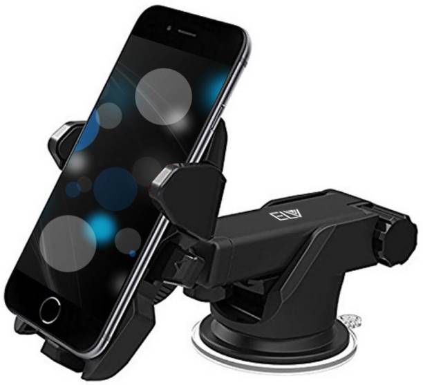 ELV Car Mobile Holder for Dashboard