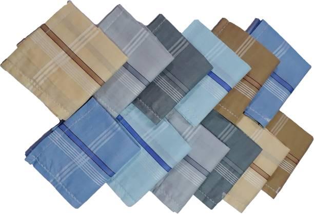e3f25a1fe4ed8 Silk Cotton Handkerchiefs - Buy Silk Cotton Handkerchiefs Online at ...