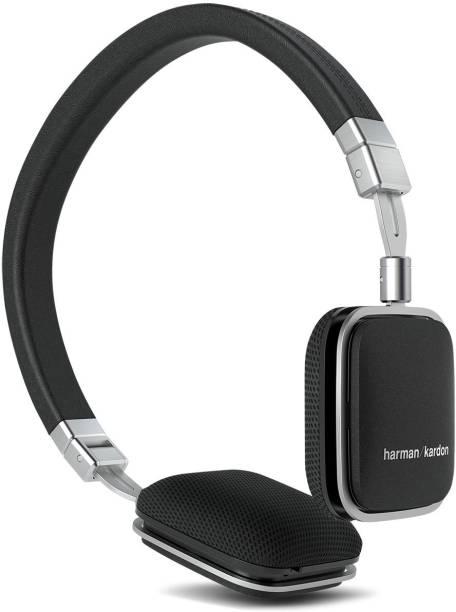 1d82f7040a4 Harman Kardon Headphones - Buy Harman Kardon Headphones Online at ...