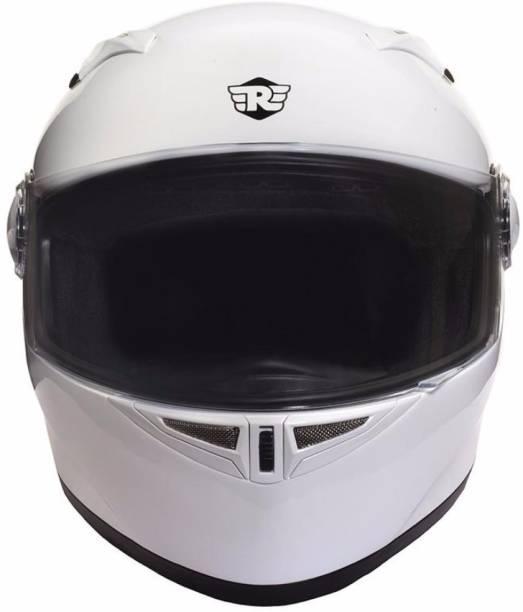 0090aa04 Royal Enfield Helmets - Buy Royal Enfield Helmets Online at Best ...